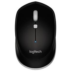LOG910004432 - Logitech® M535 Bluetooth® Mouse