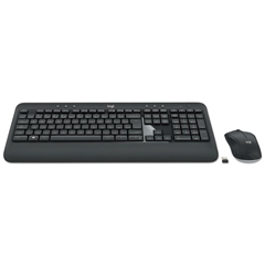 LOG920008671 - Logitech MK540 Wireless Combo
