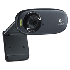 LOG960000585 - Logitech® HD C310 Webcam
