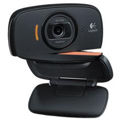 LOG960000715 - Logitech® HD Webcam C525