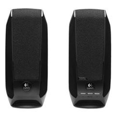 LOG980000028 - Logitech® S150 Digital USB Speaker System