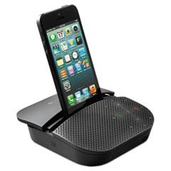 LOG980000741 - Logitech® P710e Mobile Speakerphone