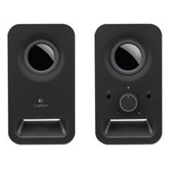 LOG980000802 - Logitech® Z150 Multimedia Speakers
