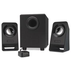 LOG980000941 - Logitech® Z213 Multimedia Speakers