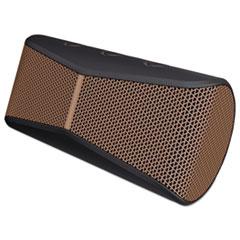 LOG984000392 - Logitech® X300 Mobile Wireless Stereo Speaker