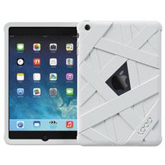 LOOLOOP4WHT - Loop iPad® Mummy Case