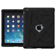 LOOLOOP5BLK - Loop iPad® Mummy Case