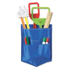 LRNLER6444 - Learning Resources® Whiteboard Storage Pocket