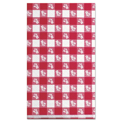 LRP910105 - Kurly Kate® Paper Tablecovers