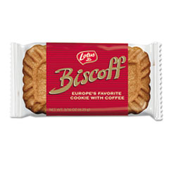 LTB456268 - Biscoff Cookies