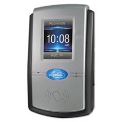 LTHPC700WEB - Lathem® Time PC700 Automated Time & Attendance System