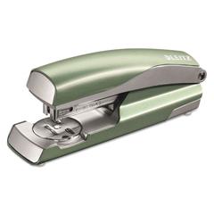 LTZ55657053 - Leitz® NeXXt Series Style Metal Stapler