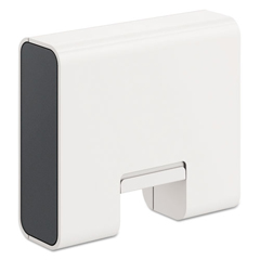 LTZ70020000 - Leitz® Icon Battery Pack