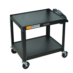 LUXAV26 - LuxorDuraweld Table