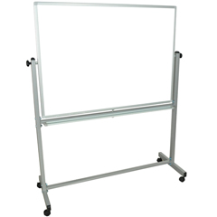 LUXL340 - LuxorMagnetic Whiteboard