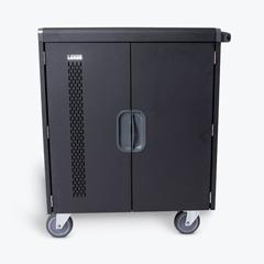 LUXLLTS32-B - Luxor32 Tablet Charging Unit w/Power