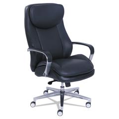 LZB48958 - La-Z-Boy® Commercial 2000 High-Back Executive Chair