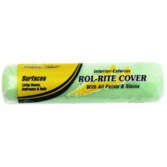 LZRRR9383 - 3 Roller Cover 3/8 Nap