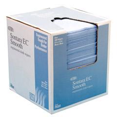 HSCM-PRSM1 - HospecoDupont® Sontara EC® Medium Duty/Low Lint Wipers