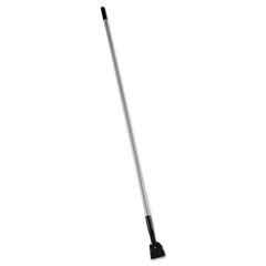RCPM146 - Snap-On Dust Mop Handle