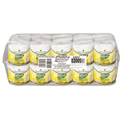MAC2005 - Small Steps® 100% Premium Recycled Bathroom Tissue