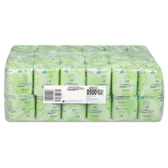 MAC5001 - MarcalPro 100% Premium Recycled Bathroom Tissue