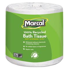 MAC6079 - Small Steps® Two-Ply Bath Tissue