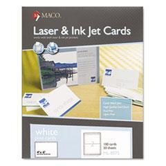 MACML8575 - Maco® Post Cards