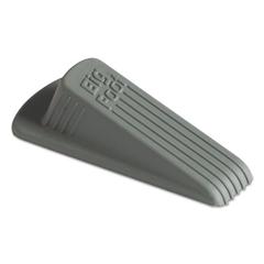 MAS00986 - Master Caster® Big Foot® Doorstop