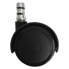 MAS64330 - Master Caster® Noiseless Casters