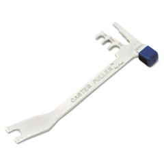 MAS89900 - Master Caster® Caster Puller Tool