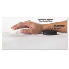 MAS99504 - ComfortMakers® Rolling Wrist Rest