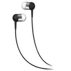 MAX190277 - Maxell® SEB In-Ear Buds