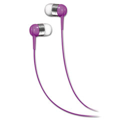 MAX190279 - Maxell® SEB In-Ear Buds