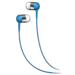 MAX190282 - Maxell® SEB In-Ear Buds