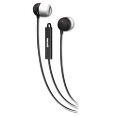 MAX190300 - Maxell® In-Ear Buds with Built-in Microphone