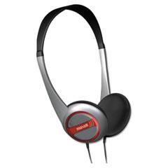 MAX190318 - Maxell® HP-200 Stereo Headphones