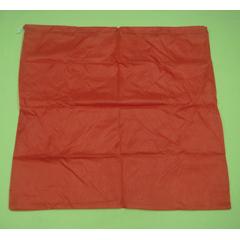 MAYP4040NL-R - MaybeckNylon Laundry Bag with Drawstring Closure