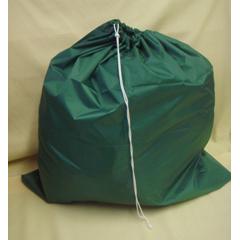 MAYP4040NL-G - MaybeckNylon Laundry Bag with Drawstring Closure