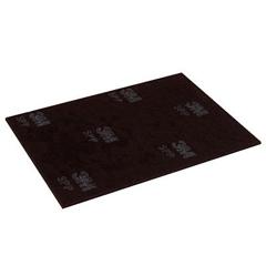 MCO02498 - Scotch-Brite™ Industrial Surface Preparation Pad