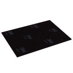MCO02499 - Scotch-Brite™ Surface Preparation Pad