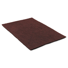 MCO02590 - Scotch-Brite™ Industrial Surface Preparation Pad