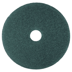 MCO08410 - Blue Cleaner Pads 5300