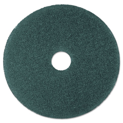 MCO08412 - Blue Cleaner Pads 5300