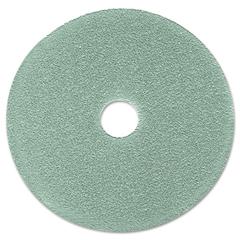 MCO08752 - Aqua Burnish Floor Pads 3100