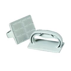 MCO09493 - Twist-Lok™ Pad Holder