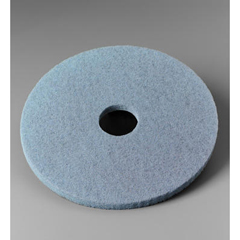 MCO17438 - Aqua Burnish Floor Pads 3100