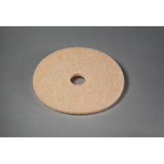 MCO18063 - TopLine Burnishing Floor Pads 3200