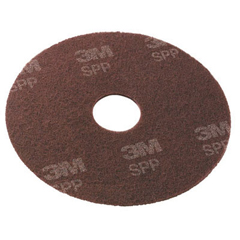 MCO23276 - Scotch-Brite™ Surface Prep Floor Pads