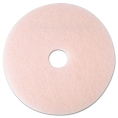 MCO25857 - Eraser Burnish Floor Pads 3600